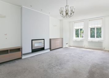 Thumbnail 3 bed flat for sale in Bedford Park Mansions, London
