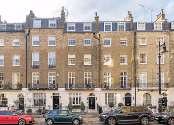 5 bed property for sale in Wilton Place, London SW1X