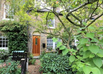 Thumbnail 2 bed cottage for sale in Forest Rise, Walthamstow, London