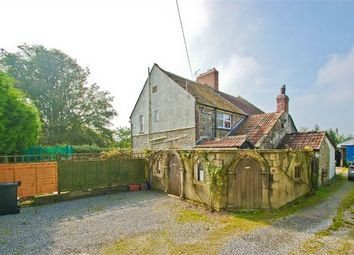 Thumbnail 3 bed cottage for sale in Cannards Grave, Shepton Mallet