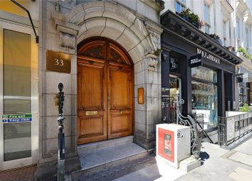 Thumbnail 2 bedroom property for sale in Dover Street, London