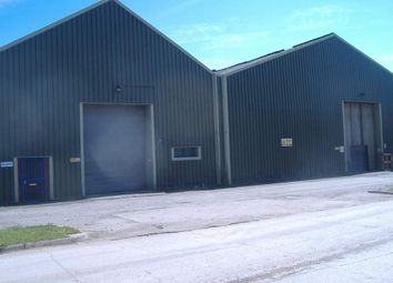 Thumbnail Light industrial to let in Lune Business Park, Lancaster
