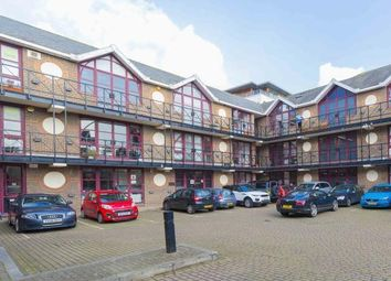 Thumbnail Office for sale in 11, Northfields Prospect, Wandsworth