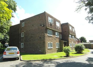 Thumbnail 2 bed flat to rent in Houston Court, Heston, Hounslow