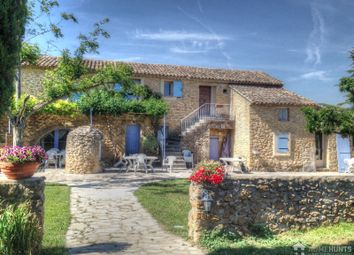 Thumbnail 12 bed property for sale in Lourmarin, Vaucluse, France
