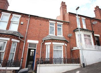 2 bed property for sale in Horton Street, Lincoln LN2
