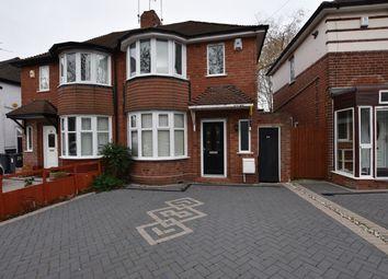 Property for Sale in Selly Oak - Buy Properties in Selly Oak