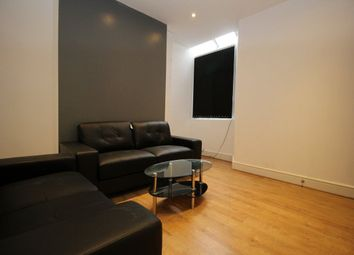 Thumbnail 4 bed property to rent in Mabfield Road, Fallowfield, Manchester