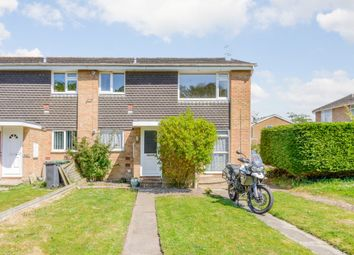 Thumbnail 2 bed flat for sale in Pittmore Road, Christchurch, Dorset