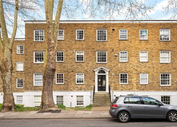Compton Road, Islington, London N1. 2 bed flat for sale