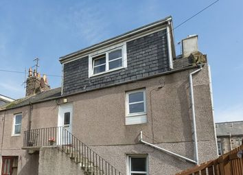 Thumbnail 4 bed maisonette for sale in Ferry Street, Montrose