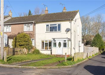 Thumbnail 2 bed end terrace house for sale in Hitchen, Merriott, Somerset