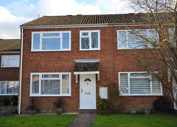 Thumbnail 3 bed terraced house for sale in Pigeon Farm Road, Stokenchurch, High Wycombe