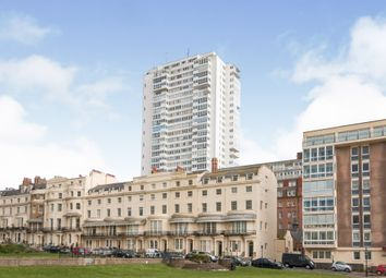 4 bed penthouse for sale in Sussex Heights, St. Margarets Place, Brighton BN1
