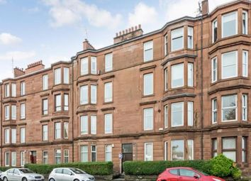 Thumbnail 2 bed flat for sale in Shettleston Road, Glasgow, Lanarkshire