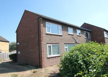 1 bed flat to rent in Van Dyck Road, Colchester CO3