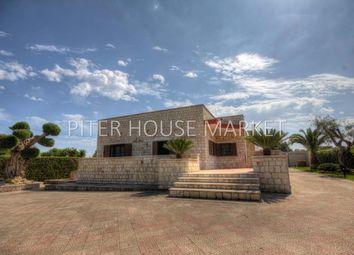 Thumbnail 4 bed villa for sale in Contrada Santa Teresa, Polignano A Mare, Bari, Puglia, Italy