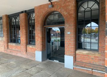 Thumbnail Retail premises to let in Unit 1 Warwick Brewery, Northgate, Newark