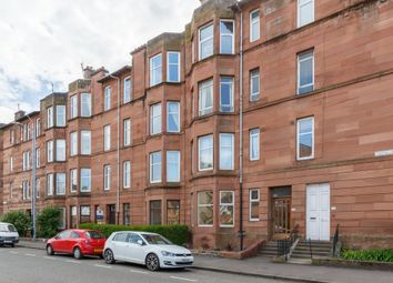 Thumbnail 2 bedroom flat for sale in 125 Tantallon Road, Shawlands