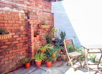 Thumbnail 3 bed end terrace house for sale in Aberdeen Road, Armley, Leeds