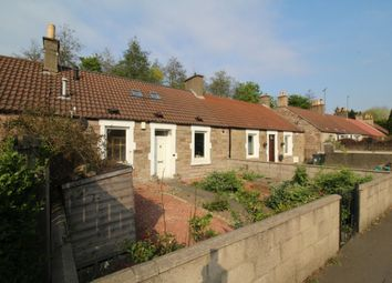 Thumbnail 3 bed property for sale in Old Dalkeith Road, Edinburgh