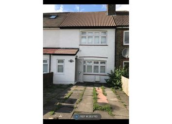 Thumbnail Room to rent in Clitterhouse Crescent, London