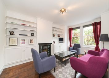 2 bed maisonette for sale in Second Avenue, Mortlake, Mortlake SW14