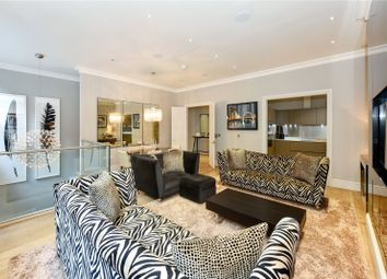 3 bed flat for sale in Sterling Mansions, 75 Leman Street, London E1