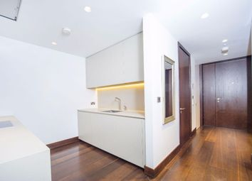 Thumbnail 1 bed flat to rent in Kingsgate, Victoria Street
