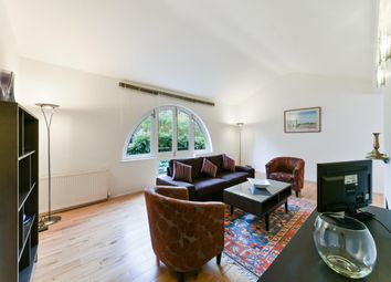 Thumbnail 2 bed terraced house for sale in Hawksmoor Mews, City, London