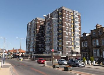 Thumbnail 1 bed flat for sale in Lakeland House, Morecambe, Lancashire, United Kingdom