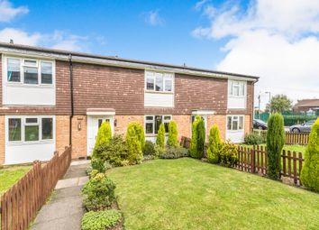 2 bed terraced house for sale in Charles Walk, Rowley Regis B65