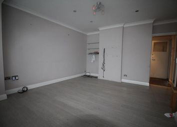 Thumbnail 2 bed property to rent in Kingsbridge Road, Romford