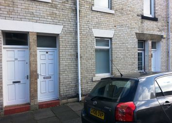 Thumbnail 2 bedroom flat to rent in Bowsden Terrace, Gosforth, Newcastle Upon Tyne