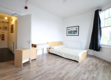 Thumbnail Studio to rent in London Road, London
