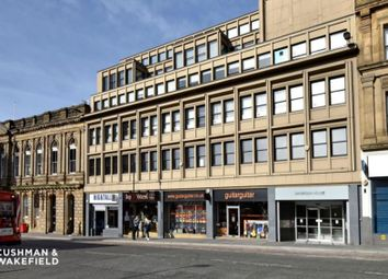 Thumbnail Office to let in Maybrook House, 27 Grainger Street, Newcastle Upon Tyne