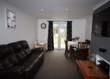 Thumbnail 3 bed end terrace house to rent in Pattiswick Square, Basildon