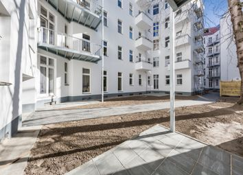 Thumbnail 2 bed apartment for sale in 14057, Berlin / Charlottenburg, Germany