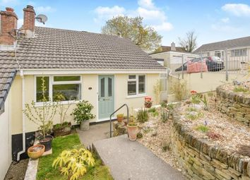 Thumbnail 2 bed bungalow for sale in Tremar, St Cleer, Liskeard