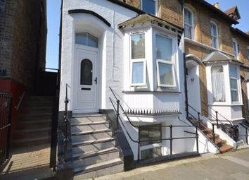 2 bed maisonette to rent in Artillery Road, Ramsgate CT11
