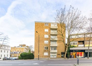 Thumbnail 2 bedroom flat for sale in Notting Hill Gate, Notting Hill Gate