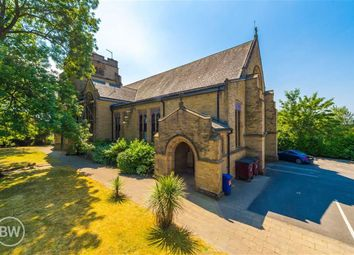 Thumbnail 2 bed flat to rent in Church Court, Tyldesley Road, Atherton, Manchester