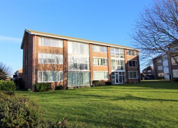 Thumbnail 3 bed flat for sale in Beach Green, Shoreham-By-Sea