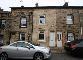 Thumbnail 4 bed terraced house for sale in Adelphi Street, Lancaster