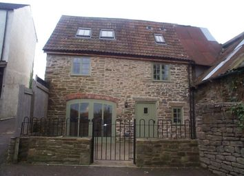 Thumbnail 2 bedroom semi-detached house for sale in Gloucester Road, Coleford