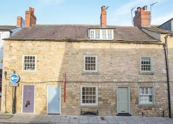 Thumbnail 2 bedroom terraced house for sale in Cheapside, Knaresborough, .
