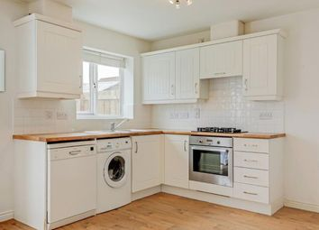 Thumbnail 4 bed terraced house for sale in Skendleby Drive, Central Grange, Gosforth, Tyne And Wear