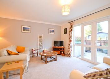 Thumbnail 4 bed end terrace house for sale in Pumphouse Lane, East Cowes