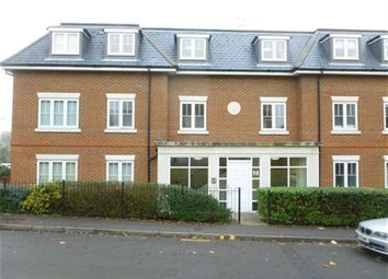 Thumbnail 1 bedroom flat to rent in Ludlow Road, Maidenhead, Berkshire SL6, Maidenhead,