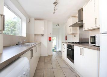 Thumbnail 6 bed maisonette to rent in Greystoke Avenue, Sandyford, Newcastle Upon Tyne